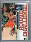 Top 10 Stephen Curry Rookie Cards 18