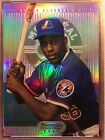 Vladimir Guerrero Rookie Cards and Autographed Memorabilia Guide 19