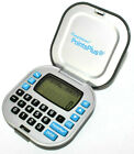 Weight Watchers Points Plus Calculator Diet Calorie Tracker Counter Tested Works