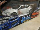 NEW Muscle Machines Acura Honda RSX Integra DC5 118 Scale Die Cast Import Tuner