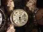 Montblanc watch Meisterstuck 4810 Automatic - Pre-Owned