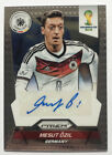 One-of-One 2014 Panini Prizm World Cup El Samba Parallels Guide 24