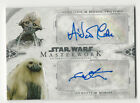Top 10 Star Wars Autographs of All-Time 22