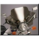 Slipstreamer Sport Fairings SS-28 Windshield - HON 599 2004 - 2006; HON 919 2003