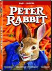 Peter Rabbit 2018 Build your Disney DVD Lot and Save on Shipping