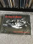 ARMORED SAINT Win Hands Down Deluxe Edition CD DVD Box Set 500 Made METAL BLADE