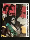 Detailed Introduction to Collecting Andy Warhol Memorabilia 6