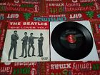 The Beatles 45 record SHE LOVES YOU Swan 1964 picture sleeve