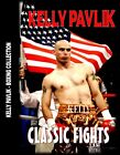 3238172278934040 1 Kelly Pavlik