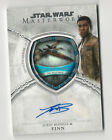 2019 Topps Star Wars The Rise of Skywalker Trading Cards 8