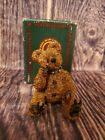 Boyds Bears 1997 HUMBOLDT THE SIMPLE BEAR 3