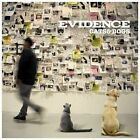 Cats & Dogs by Evidence (Dilated Peoples) (Rhymesayers Entertainment)
