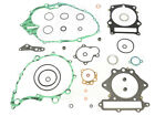 Gasket Set Yamaha Engine XT 600 u UC E K Tenere/Tt 600 E/R / Re