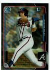 Top Austin Riley Rookie Cards and Prospects 24