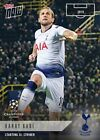 2018-19 Topps Now UEFA Champions League Soccer Cards Checklist 20