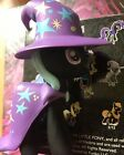 2014 Funko My Little Pony Series 2 Mystery Minis Figures 16