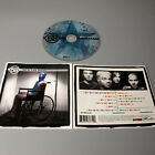58 - Diet For A New America USA CD VERY GOOD #1155