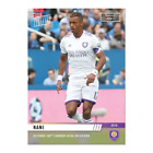 2019 Topps Now MLS Soccer Cards 6
