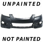 New Painted To Match Front Bumper Cover For 2009-2013 Toyota Matrix
