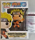 Ultimate Funko Pop Naruto Shippuden Figures List and Gallery 25