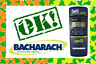Bacharach Snifit 50 Carbon Monoxide Analyzer in great condition