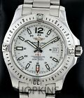 Breitling Colt A17388  44mm Box & Papers Automatic