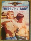 There Goes My Baby Rick Schroder Dermot Mulroney Out Of Print DVD