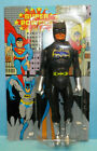 The Caped Crusader! Ultimate Guide to Batman Collectibles 77