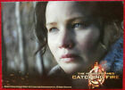 2013 NECA The Hunger Games: Catching Fire Trading Cards 12