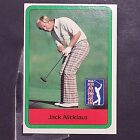 Top 10 Jack Nicklaus Golf Cards  22