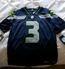 Ultimate Seattle Seahawks Collector and Super Fan Gift Guide 35