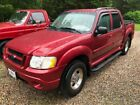 2005 Ford Explorer Sport Trac for $5600 dollars
