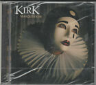 Kirk- Masquerade Factory Sealed BRAND NEW CD Free 1st Class UK P