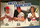 10 of the Best Nolan Ryan Cards of All-Time 13