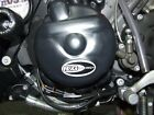 KTM 990 Adventure R&G Racing LHS Engine Case Cover ECC0014BK Black