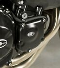 Kawasaki Z750S 2011 R&G Racing RHS Pulse Engine Case Cover ECC0075BK Black