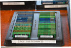 Lot of 50x Mixed 2GB DDR3 Laptop RAM PC3 10600S 1333MHz SODIMM 240pin TESTED