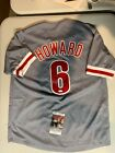 Ryan Howard Cards, Rookie Cards and Autographed Memorabilia Guide 33
