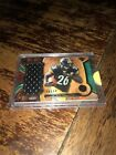 2013 Topps Triple Threads Football Cards 19