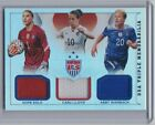Collect the Stars of the 2015 Women's World Cup 10