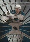 Tyler Seguin Cards, Rookie Cards and Autographed Memorabilia Guide 33