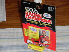 1997 Racing Champs 1/64 NHRA Pro Stock diecast- Pick 1 of the 9- $5 EACH CAR