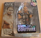 Round 5 MMA Ultimate Collector Figures Guide 15