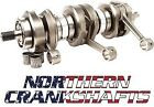 KAWASAKI STX 1100 NEW HOT RODS Crankshaft OEM 4087 1997-2003