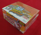 2013 WACKY PACKAGES ANS10 SEALED BOX (24PKS 10 STICKERS) IN EXCELLENT CONDITION