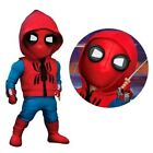 Ultimate Guide to Spider-Man Collectibles 71