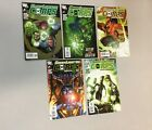 Ultimate Green Lantern Collectibles Guide 32
