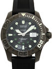 Victorinox Divemaster 500 241355 Automatic Men's Watch From Japan [b0623]
