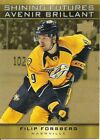 2015 Upper Deck Tim Hortons Collector's Series Hockey Cards 8