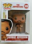 Funko Pop The Jeffersons Vinyl Figures 11